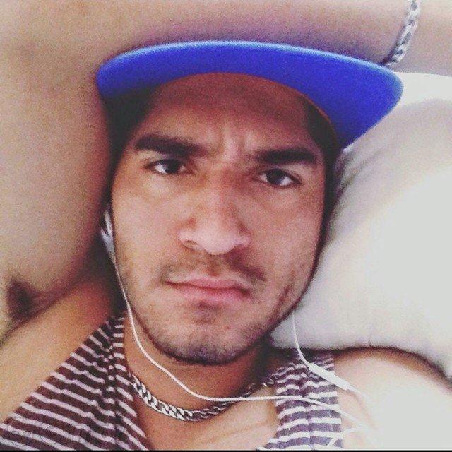 Profile picture of Saul